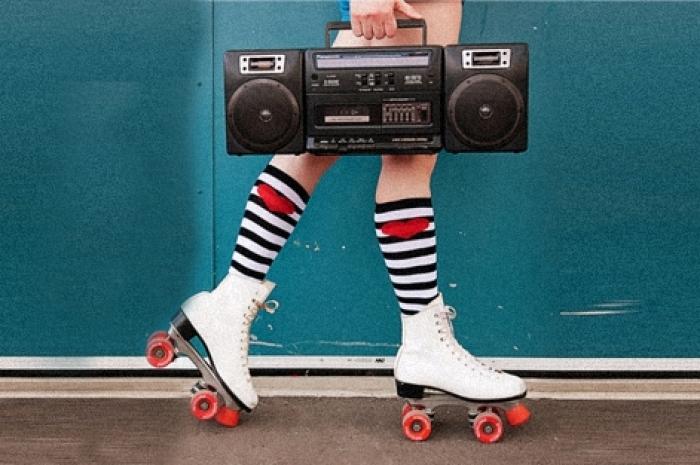muzica-anilor-90-700x465