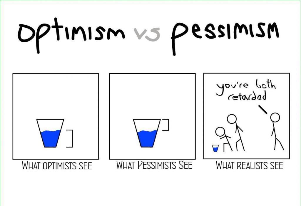 Optimism-vs-Pessimism-1024x701-w4ub75