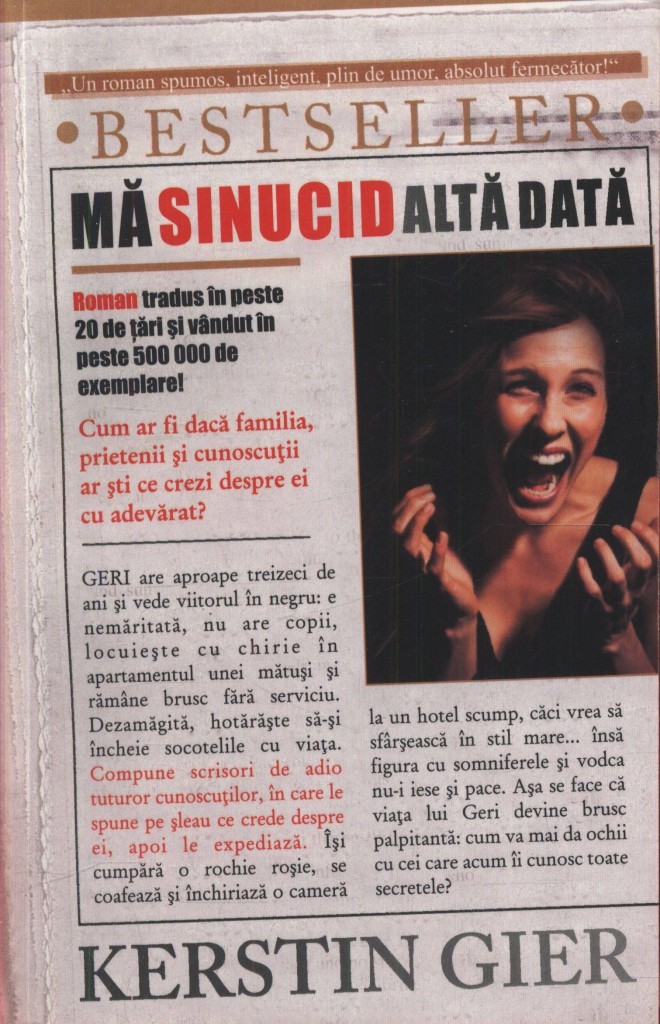 ma-sinucid-alta-data_1_fullsize
