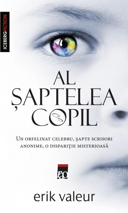 al-saptelea-copil_1_fullsize