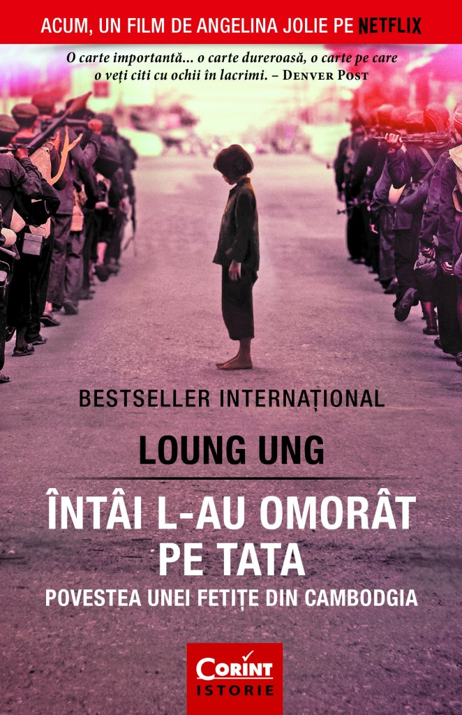intai_l-au_omorat_pe_tata_2017