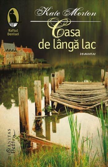 casa-de-langa-lac_1_fullsize