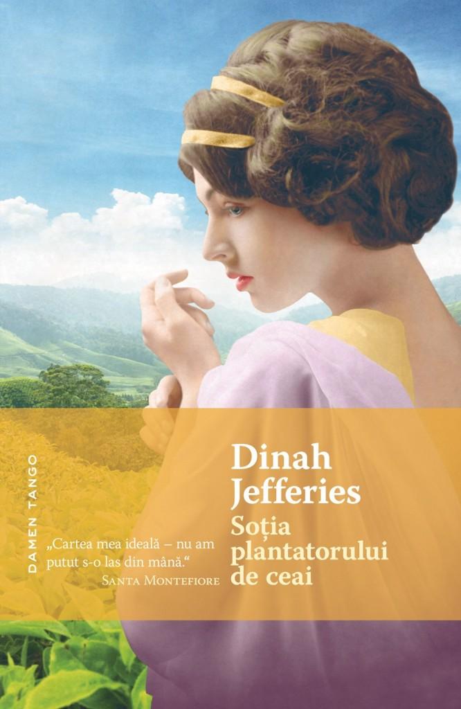 dinah-jeffries-sotia-plantatorului-de-ceai