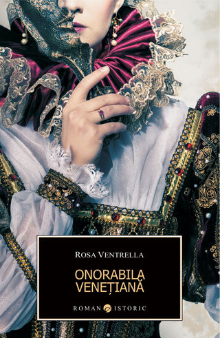 Onorabila-venetiana