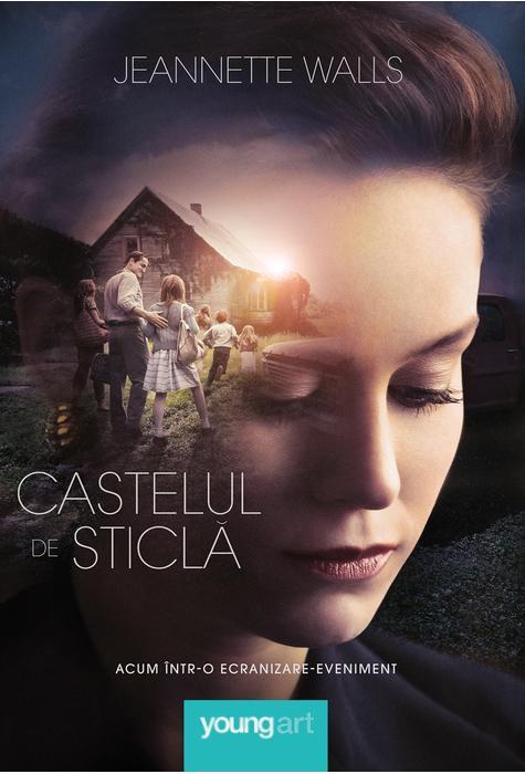 castelul-de-sticla-editie-tie-in-cover_big