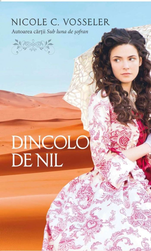 DINCOLO-DE-NIL-700x1166