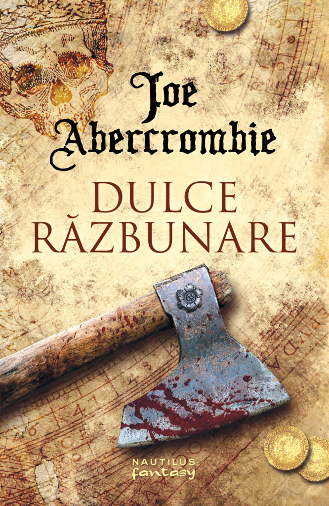 joe-abercrombie---4---dulce-razbunare---c1